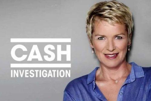 """Cash investigation """"nos très chères banques"""" en intégralité"""