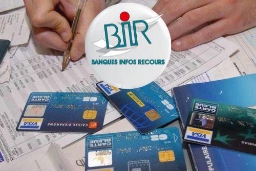 Pourquoi soutenir Banques-Infos-Recours…