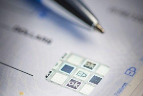 Face à l'explosion de la fraude aux chèques, que faire ?