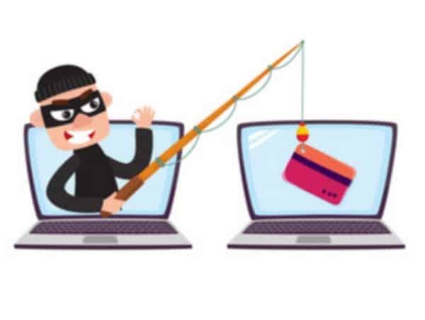 Fraude à la carte bancaire : se faire rembourser