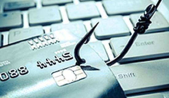La fraude des paiements atteint des sommets 1,28 Milliard en 2020.